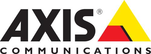 axis_logo_color_low